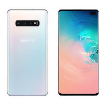 Samsung S10 plus 128G occasion: 590€